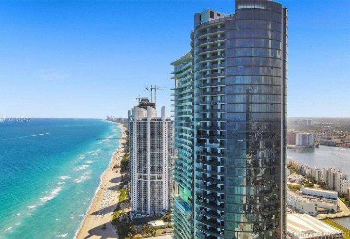 1000 Museum - Downtown Miami