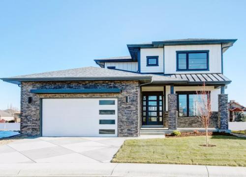 houses for sale in Aspen