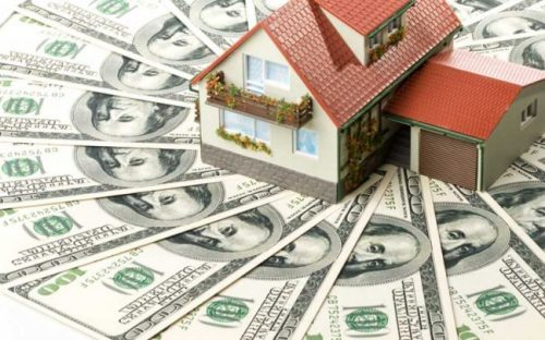 Money-in-Real-Estate-780x405
