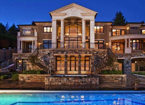 House for Sale Manhattan