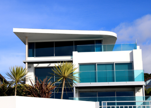 Malibu Beach real estate