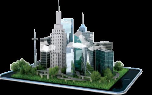 smart-city_19-removebg-preview